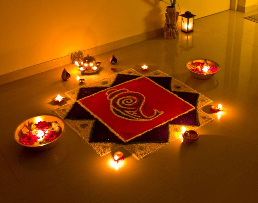 Happy Diwali to all of you! Love and light for life…..stay as positive as you can this year ….please wish your friends & families from Mom, Dad, Akilain, Kilyan, Anand, Anais, Neshad, Gaya and me!! ❤️❤️❤️