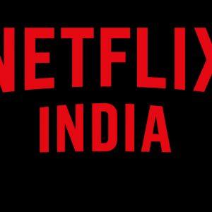 Netflix : quelle stratégie pour conquérir les pays en voie de développement?