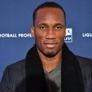 Didier Drogba ouvre la porte à une carrière d'entraîneur