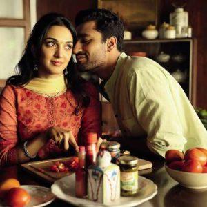 Netflix, canal d'émancipation sexuelle en Inde