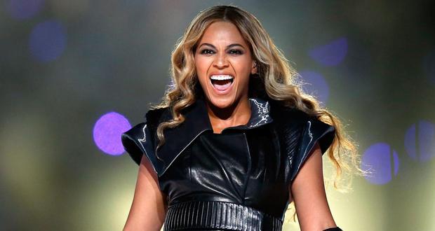 Mariage: Rs 69 601 000 pour un show privé de Beyoncé