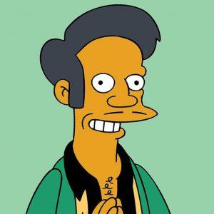 « Les Simpson » : Apu va-t-il réellement disparaître de la série ?