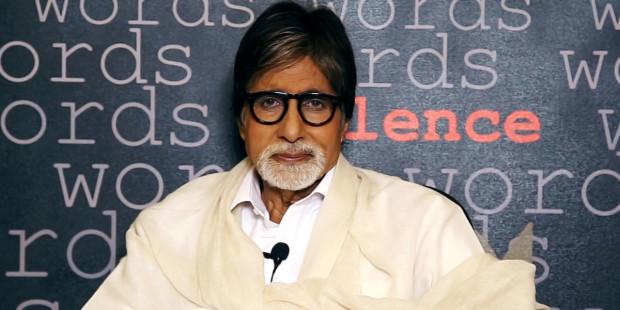 Inde : quand la star de Bollywood rembourse les dettes de 1398 fermiers