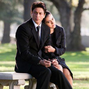 10 films de Bollywood auxquels tu devrais donner une chance !