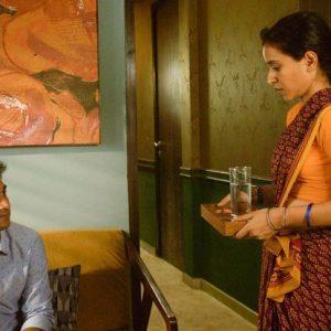 VIDEO. «Monsieur»: Comment le rôle des femmes évolue lentement mais sûrement en Inde