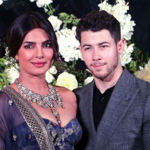 Priyanka Chopra et Nick Jonas mariés, les festivités continuent