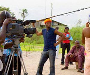 Entre Nollywood et Bollywood, une rencontre culturelle qui ne va pas de soi