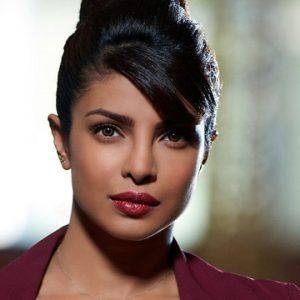 Priyanka Chopra: 10 choses à découvrir sur l'actrice et reine de beauté