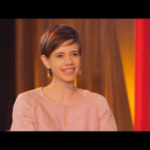 VIDEO – Le Paris des arts à Bombay, avec Kalki Koechlin