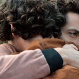 Sortie ciné : « Ma vie avec James Dean », une romance gay tendre et loufoque:  inspirée de Bollywood