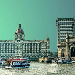 16 conseils pour découvrir Mumbai selon GQ India