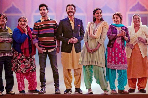 Bollywood sort sa première romance lesbienne (et on applaudit)