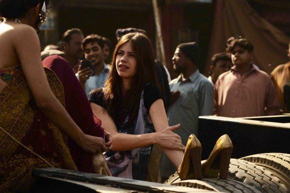 De l'Inde au Népal, le Festival du Film d'Asie du Sud célèbre le cinéma indépendant