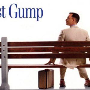 Forrest Gump va avoir un remake… Indien !