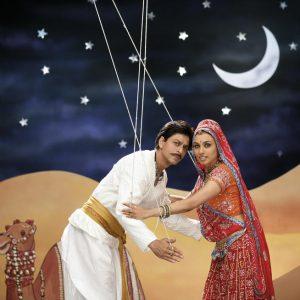 Netflix fait son Bollywood : 10 films pour réviser votre hindi
