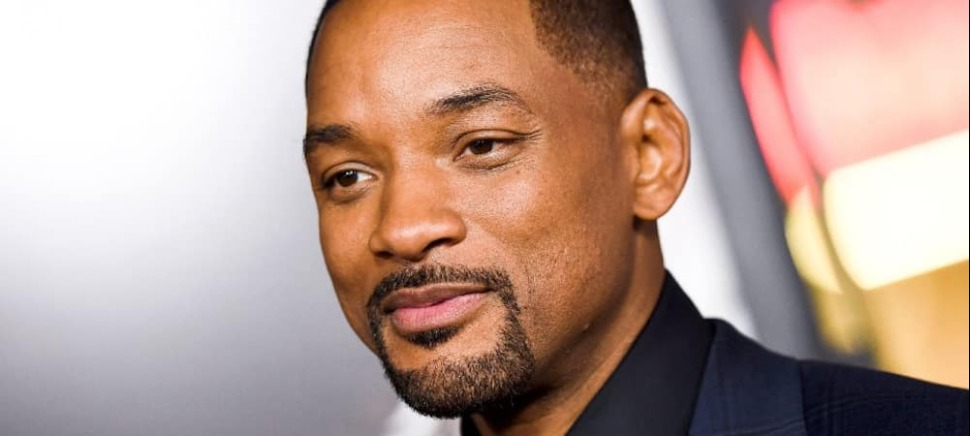 VIDEO. Will Smith réalise un autre de ses rêves à Bollywood