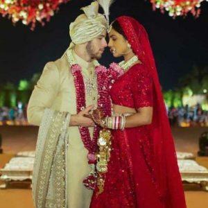 Grands Reportages – Mariages démesurés à la mode Bollywood