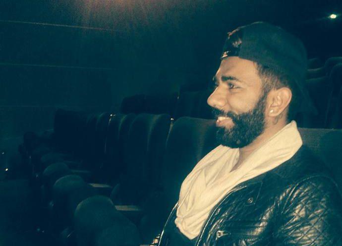 #Restoncheznous: Les films Bollywood à voir pendant notre confinement
