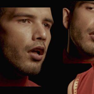 REFUGE : LE CLIP 'SILSILA YEH CHAHAT KA' ET LA SORTIE DE L'ALBUM CE 20 MARS 2020