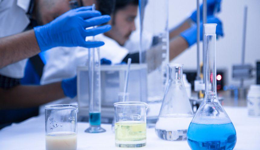 INDE – La production de chloroquine/hydroxychloroquine sulfate liée à la fourniture d'un principe actif en provenance d'INDE